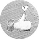 Like Kamila Kokoszynska Fine Art Facebook Page